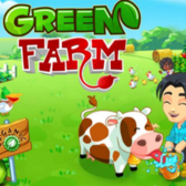 Gameloft beats FarmVille to the Android harvest with Green Farm