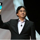 Nintendo president takes blame (and 50 percent pay cut) for 3DS woes