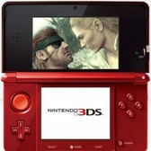 Nintendo slashes 3DS price to $169.99 due to slashed expectations