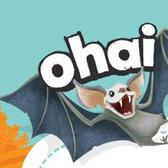 Rumors: First PopCap, now Ohai--EA looks for leg up in social games