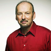 EA's Peter Moore: Paying players spend an average of $56 on sports Facebook games