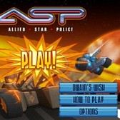 PopCap fulfills one 10-year-old's awesome wish with Allied Star Police