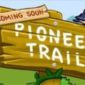 FrontierVille's Pioneer Trail to be an entirely new Facebook app?
