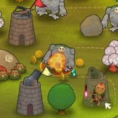 Q-Games bringing PixelJunk Monsters to social networks this year