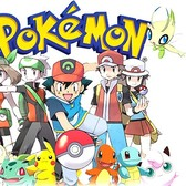 Nintendo gives in to 'free' with new iPhone, Android Pokemon game