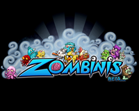 Zombinis