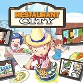 EA and Playfish bringing Restaurant City to iPhone / iPad