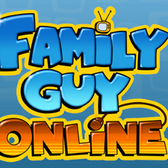 Fox officially announces Family Guy Online, and dammit, Meg is in it