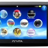 Sony PS Vita may not be the 'social gaming revolution' we were hoping for