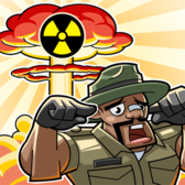 Empires & Allies launches Tactical Nukes for the ultimate in destruction