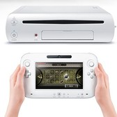 Nintendo Wii U will arrive after April 1, better start saving now
