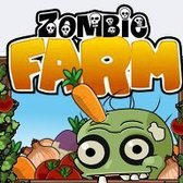 FarmVille for iPhone finds a cadaverous competitor in Zombie Farm