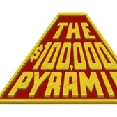 iWin and Sony Pictures announce the $100,000 Pyramid for Facebook
