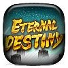 Eternal Destiny Facebook