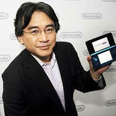 Nintendo president apologizes for 'unprecedented' 3DS price drop