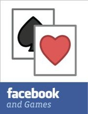 Facebook and Games