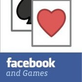 Facebook will get its groove back with better social games discovery