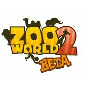 Zoo World 2 grazes into Turkey, the Middle East and North Africa