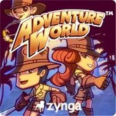 Zynga's Adventure World gives Facebook the Indiana Jones treatment