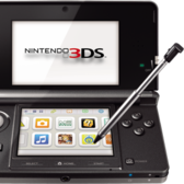 Wal-Mart cuts 3DS price early, gives players best of both worlds [Updated]