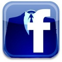 Anonymous vows to destroy Facebook