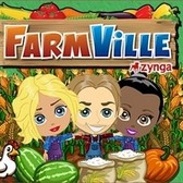 FarmVille Sneak Peek: 'FarmVille Friends,' or global matchmaking