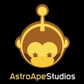 Zynga goes bananas for Astro Ape, potential buyout in action [Rumor]