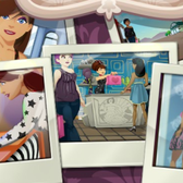 Major UK broadcaster funds Facebook fashion game for insights into women