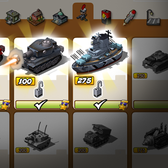 Empires & Allies brings German items to the frontlines