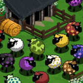 FarmVille Sneak Peek: Breeding Pens for all Animals incoming