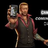 Prepare your Crime City mafia for an iPhone invasion