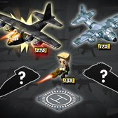 Empires & Allies Special Forces Spectacular Goals: Everything you need to know