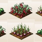 Empires & Allies: Expand your farming prowess with three new crops