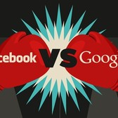 Facebook vs. Google+: Social game makers ready to hang hats on big G's network
