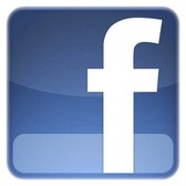 Facebook How-To: Add the best apps to your Favorites list