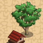 FarmVille Beehive now ava