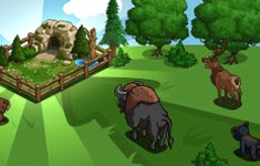 farmville cheats wildlife habitat