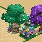 FarmVille Fairy Garden Items: Magic Peach Trees, Fairy Duck, Fairy Papa Tree and much more