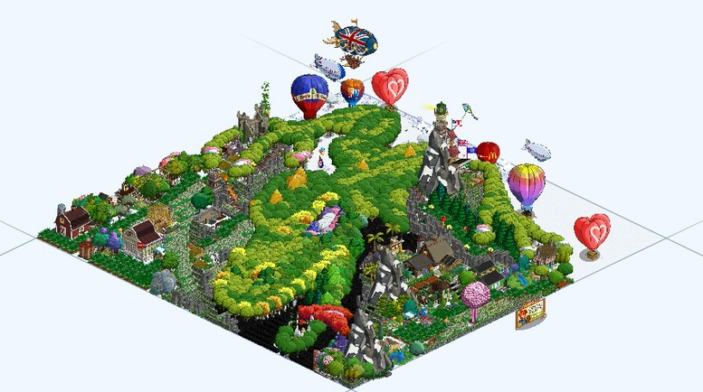 farmville featured dragon farm brayzdin