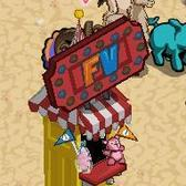 FarmVille Raffle Booth Goals: Everything you need to know