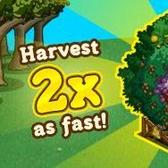 FarmVille Super Orchard Expansions: Everything you need to know
