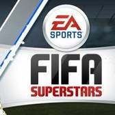 FIFA Superstars now available on iPhone: Manage your dream team on the go