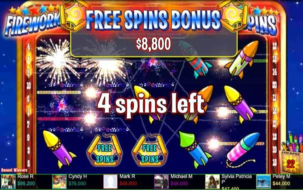 facebook free double down slots black