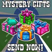 Zynga gets handy, fixes Pioneer Trail gifting issues, boosts limit to 50