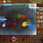 Fruit Ninja Frenzy on Facebook: We roll out our