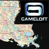 Order &amp; Chaos Online's Gameloft hits the bayou in New Orleans studio