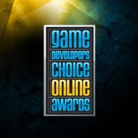 Game Developers Online Choice Awards