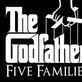 The Godfather: Five Families on Facebook puts friend