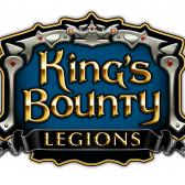 King's Bounty: Legions exerts its rule on Facebook; enters open beta