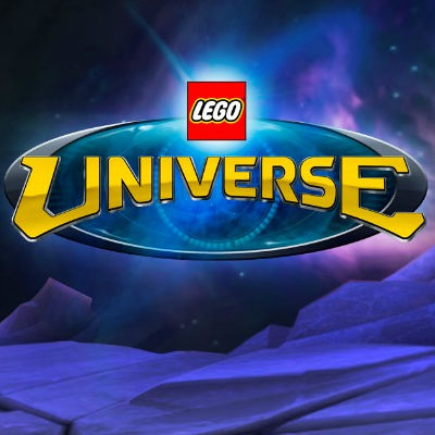 LEGO Universe